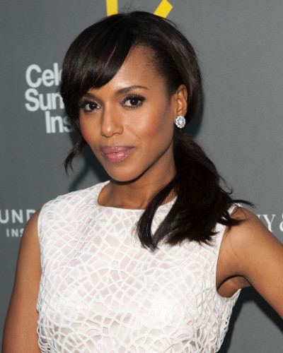 Kerry Washington Image