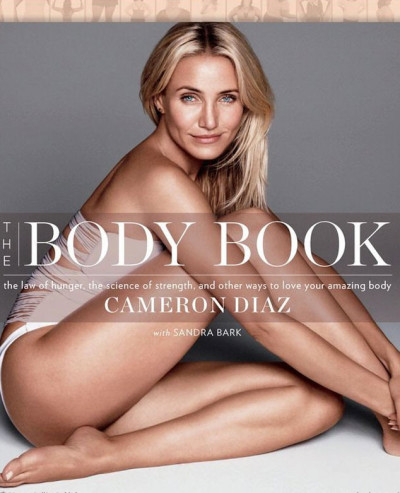 The Body Book