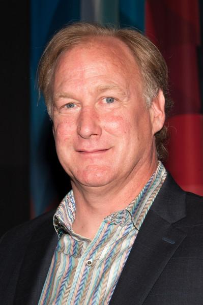 John Henson Picture