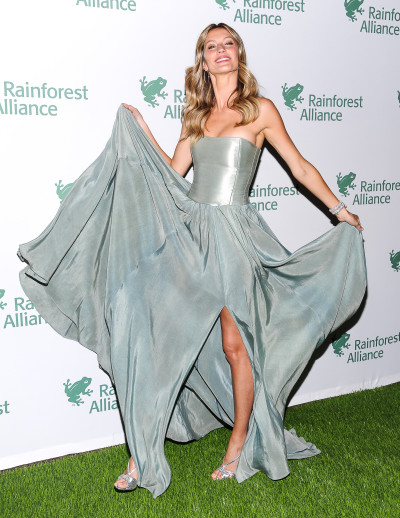 GORGEOUS Gisele Bundchen