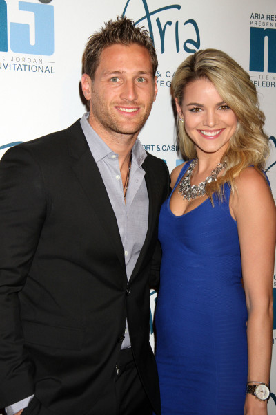 Juan Pablo And Nikki Engaged Juan Pablo Galavis and...