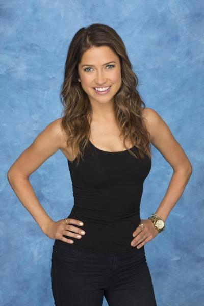 Kaitlyn Bristowe Photo