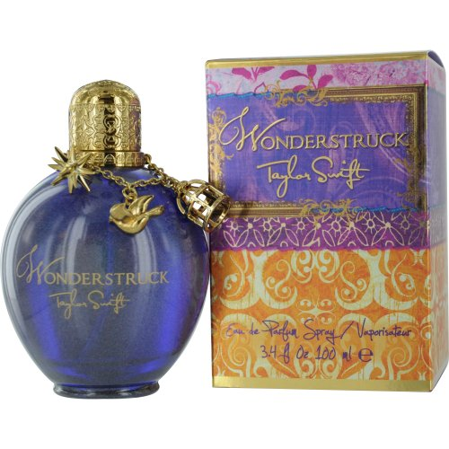 Taylor-swift-wonderstruck-perfume