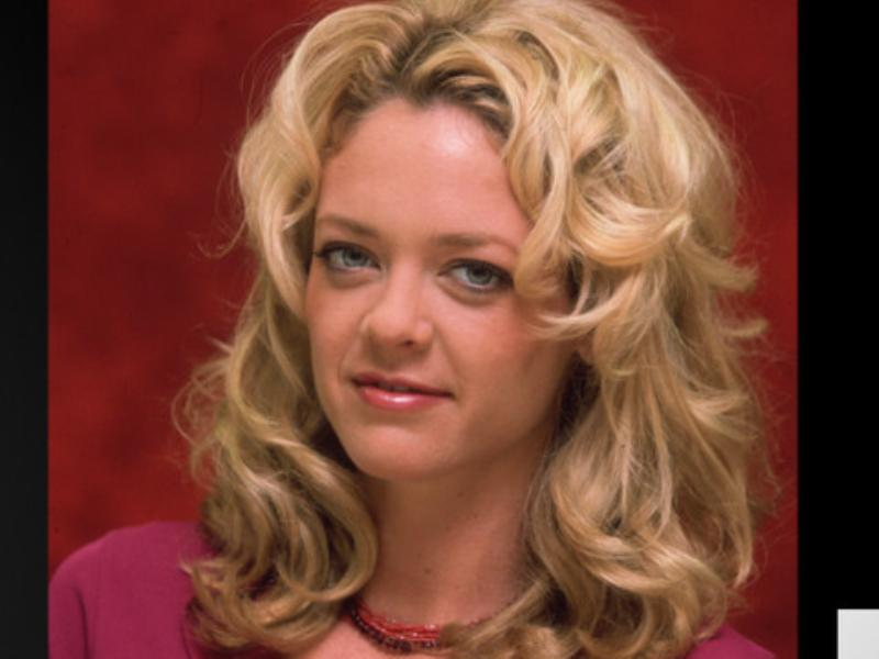 lisa robin kelly 2013lisa robin kelly death, lisa robin kelly funeral, lisa robin kelly net worth, lisa robin kelly dead, lisa robin kelly 2013, lisa robin kelly age, lisa robin kelly interview, lisa robin kelly imdb, lisa robin kelly death cause, lisa robin kelly x files, lisa robin kelly topher grace, lisa robin kelly bio, lisa robin kelly christina moore, lisa robin kelly twitter