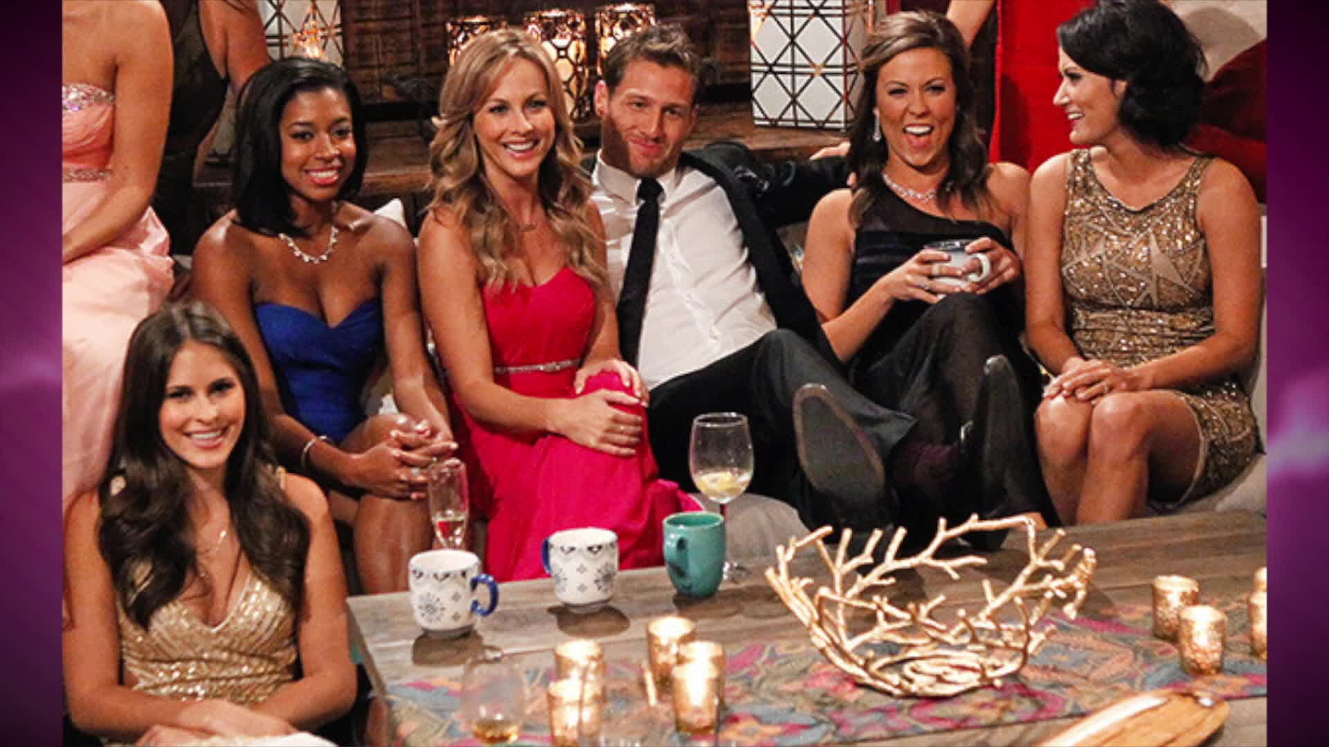The Bachelor Spoilers 2014: Juan Pablo Galavis Final Four, WINNER