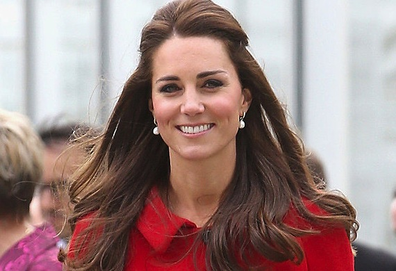 kate-middleton-pregnant-with-.